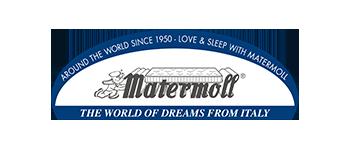 matermoll-header