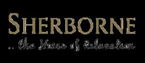 sherborne-header