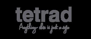 tetrad-header