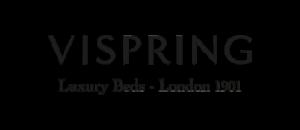 vispring-header