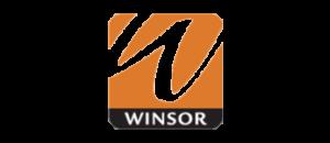 winsor-header