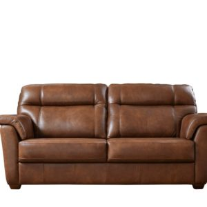 Colorado 3 seater sofa