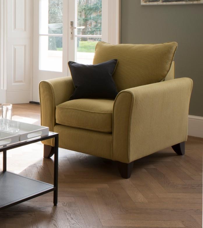 Ellison Chair