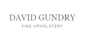 davidgundry-logo
