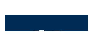 spink-logo
