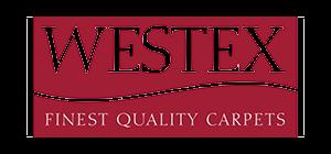 westex-logo