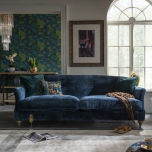 Charise Sofa