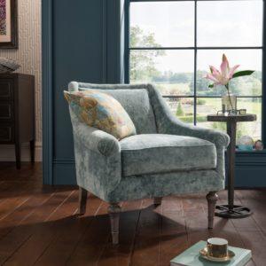 Garbo Chair