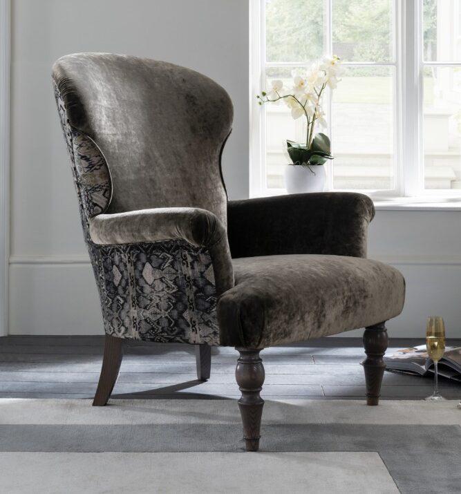 Garland chair