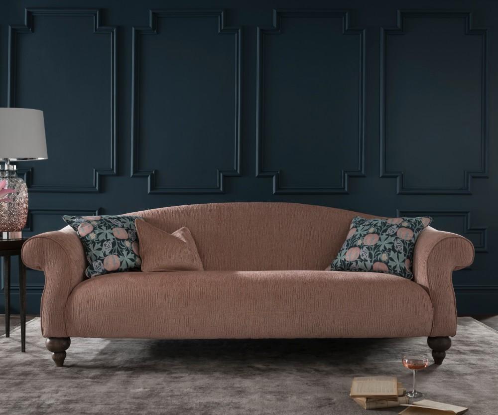 Harlow Sofa