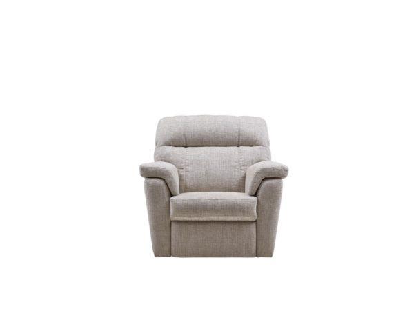 Colorado Fabric Chair