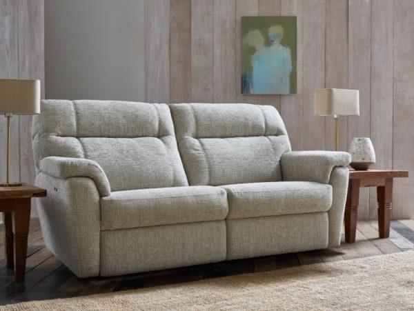 colorado fabric sofa