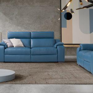 Del Sofa