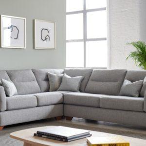 Maisie Corner Sofa