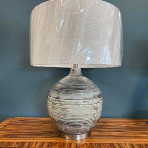 Tamula Lamp