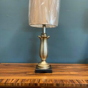 Vada Lamp