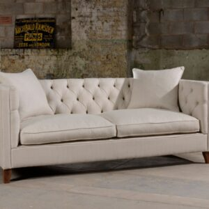Battersea Sofa