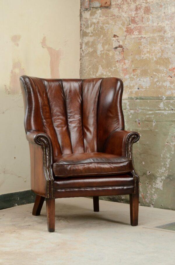 Beardsley Chair