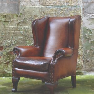 Chaucer Chair