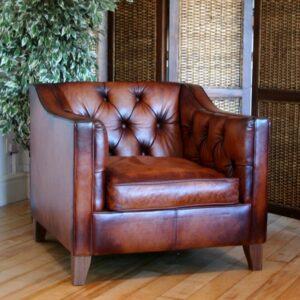 Battersea Chair