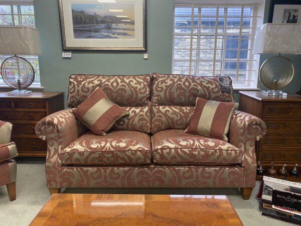 beresford sofa