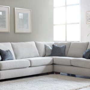 Elsson Corner Sofa